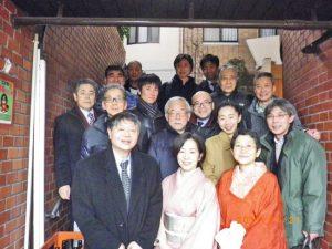 20170121_shinnenkai